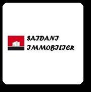 Vign_28117104_424397248015593_2122379585_n
