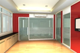 Vign_interieur-vide-pour-le-local-commercial-moderne-23008838