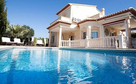 Vign_location-villa-piscine